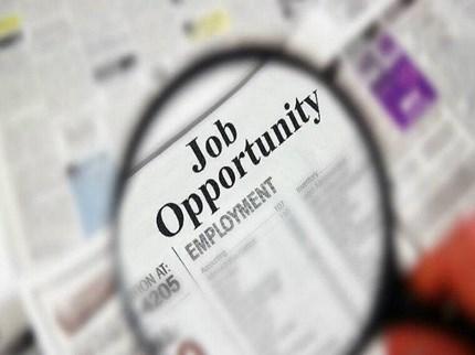 FSSAI Recruitment 2021: FSSAI  मध्ये विविध पदांसाठी नोकर भर्ती, पहा अर्जाची प्रक्रिया