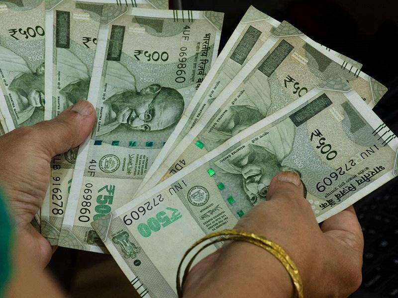 रोज फक्त २९ रुपयांची बचत, करा लाखोंची कमाई