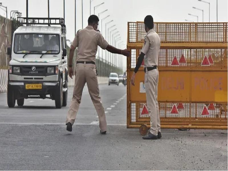 Maharashtra Unlock