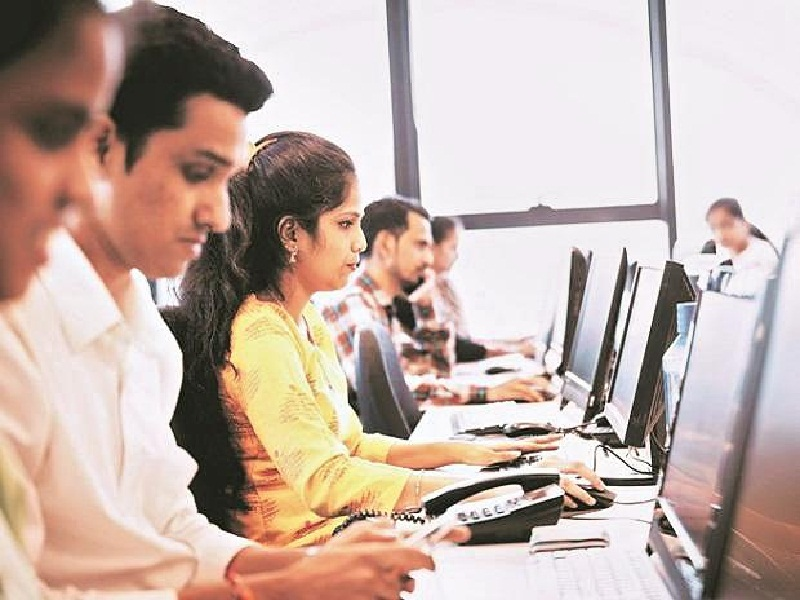नाशिक येथे 21 ते 25 जून पर्यंत रोजगार मेळावा, बेरोजगार युवकांसाठी संधी