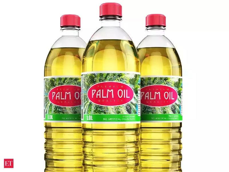 palm oil aayaat shulk kapaat