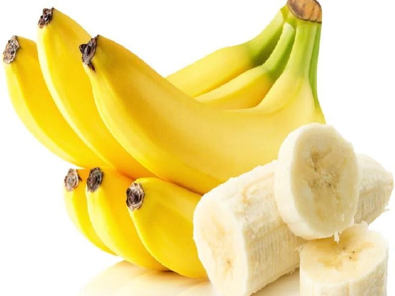 bananna health benifit