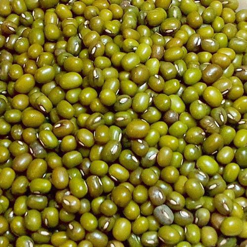 kharif crop