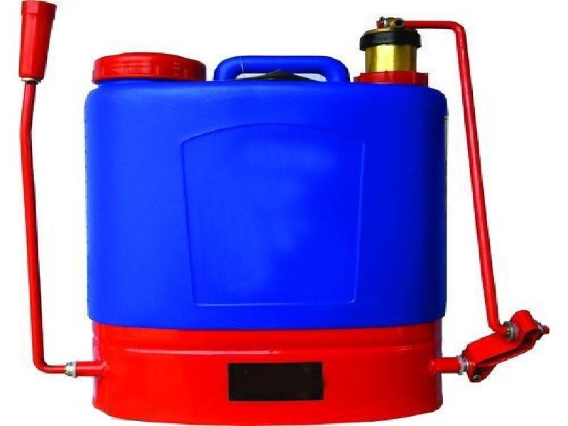 spreyer pump subsidy