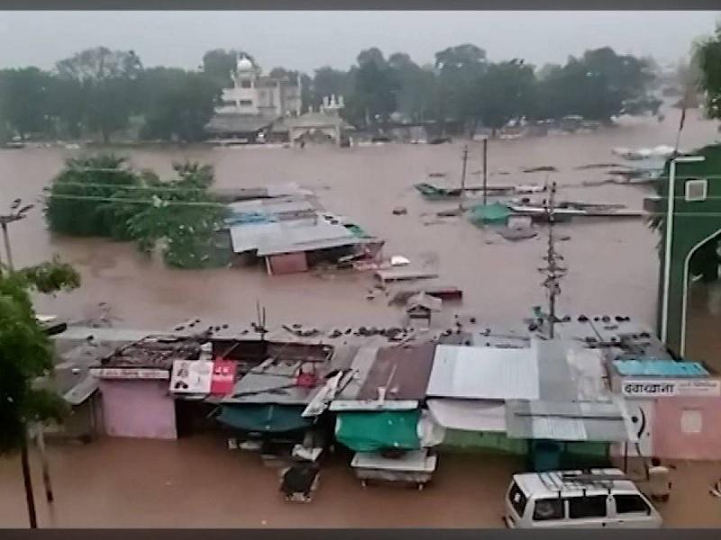 jalgaon flood