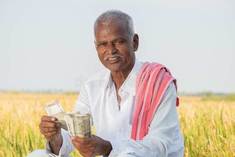 Fertilizer price