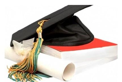 अल्पसंख्याक विद्यार्थ्यांनी शिष्यवृत्ती योजनेसाठी अर्ज करण्याचे आवाहन