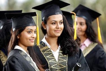 परदेशातील उच्च शिक्षण शिष्यवृत्तीसाठी 31 डिसेंबरपर्यंत ऑनलाईन अर्ज करण्याचे आवाहन