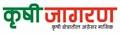 KJ Maharashtra