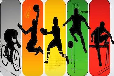 केंद्र शासनाच्या गुणवंत खेळाडू पेन्शन योजनेसाठी अर्ज करण्याचे आवाहन