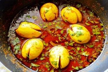 राज्यात अंडी, मटण, मासळी व फळे विक्री मान्य