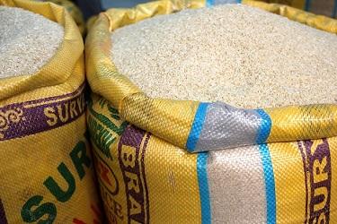 अंत्योदय, 'प्राधान्य कुटुंब'  लाभार्थ्यांना मिळणार तीन महिन्यांसाठी मोफत तांदूळ