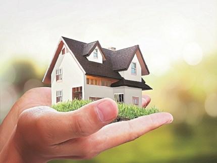 पीएम आवास योजनेतून गृह कर्जावर मिळेल अनुदान, जाणून घ्या कसा होईल फायदा
