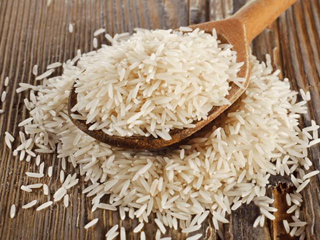 अतिरिक्त बेट उघडताच तांदूळ निर्यातीत झाली मोठी  वाढ