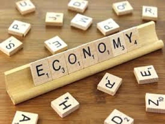 भारतीय अर्थव्यवस्थेचा विकास दर राहील 10.5 टक्के- शक्तीकांत दास